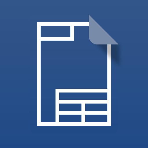 GnaCAD MOD SPK 2.28.48 (Premium)