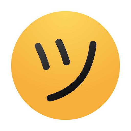 Fancy Text Symbols MOD APK 2.7.1 (Premium)