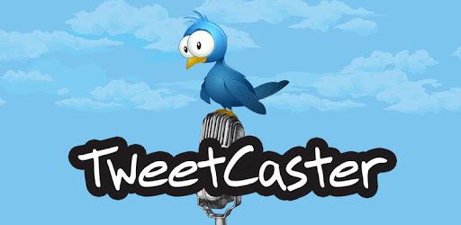 TweetCaster for Twitter MOD APK 9.4.7 (Pro)