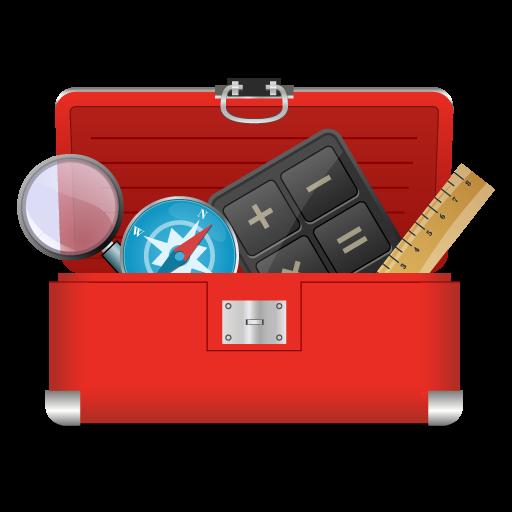 Smart Tools MOD APK 19.7 (Pro)