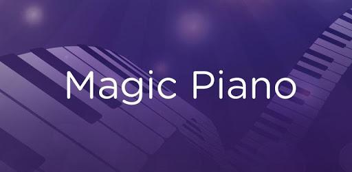 Magic Piano MOD APK 3.0.9 (VIP Unlocked)