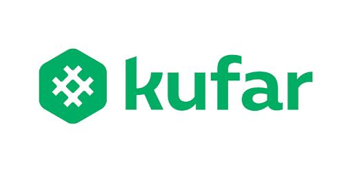 Kufar MOD APK 1.72.2 (AdFree)
