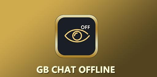 GB Chat Offline for WhatsApp – no last seen v5.9.9.9.6 (Pro)