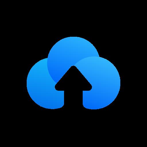 Dubox Cloud Storage MOD APK 2.0.1