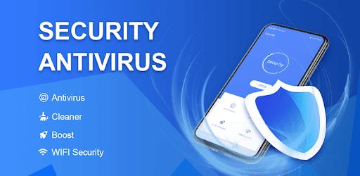 Super Security MOD APK 2.2.8 (Vip)