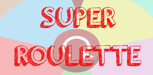 Roulette MOD APK 1.0.41 (Unlocked)