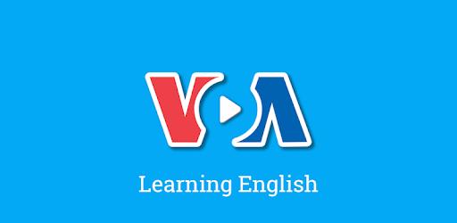VOA Learning English MOD APK 4.9.1 (VIP)