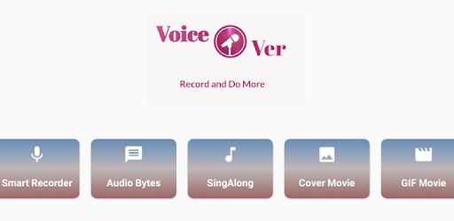 VoiceOver MOD APK 6.28.00 (Premium)