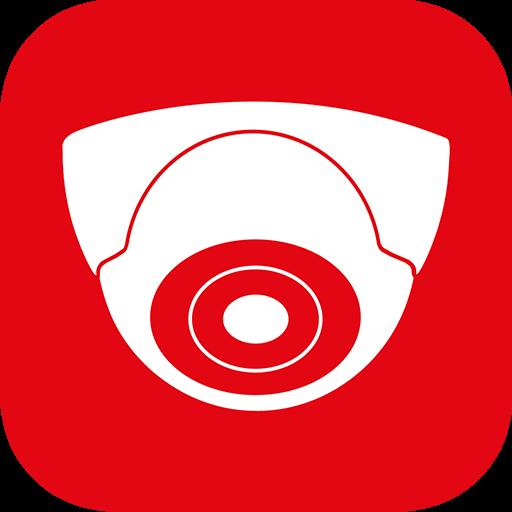 Live Camera MOD APK 4.2 (AdFree)