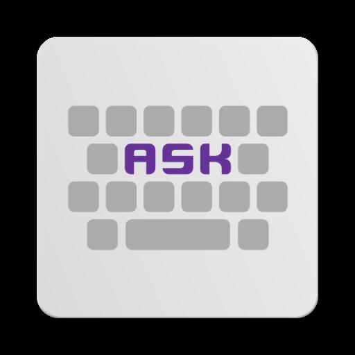 AnySoftKeyboard MOD APK 1.10.1794