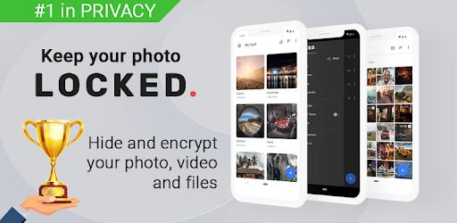 LOCKED Secret Album MOD APK 1.3.3 (Premium)