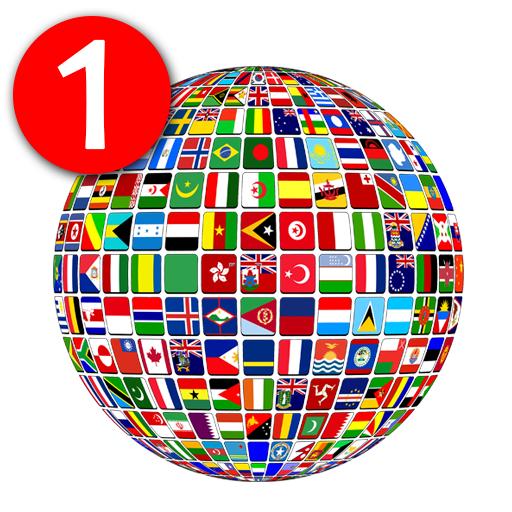 All Languages Translator MOD APK 2.6.1