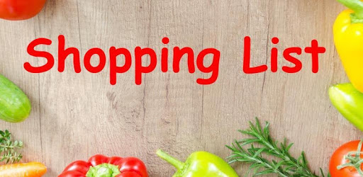Shopping List MOD APK 2.30 (Pro)
