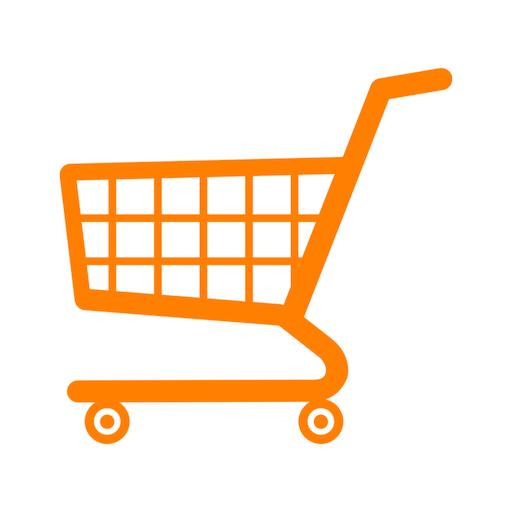 Shopping List MOD APK 2.18 (Pro)