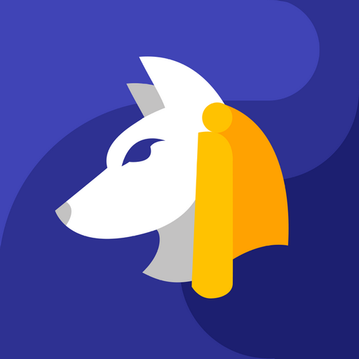 Anubis – Icon Pack 2.4 (Patched)