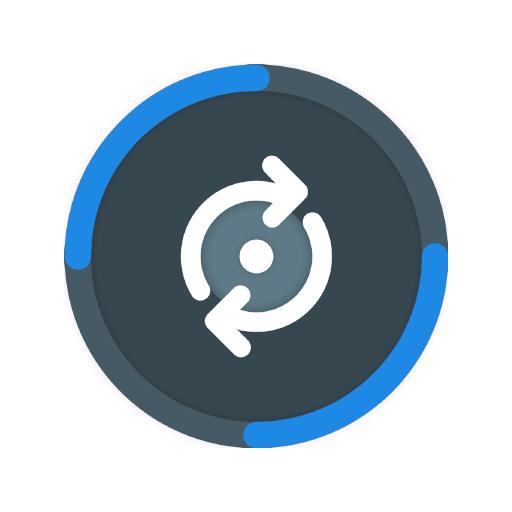 All Backup & Restore 5.3.23 (Pro)