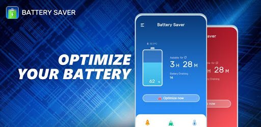Battery Saver MOD APK 3.0.7 (2687) (Premium)