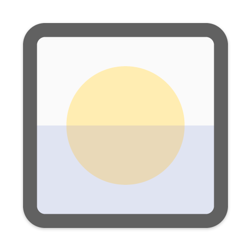 White Sweet Edge – Icon Pack 1.6 (Patched)