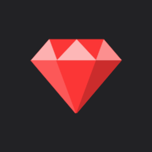Ruby Icon Pack 2.0 (Mod Sap)