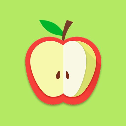 Calorie, Carb & Fat Counter 3.3.3 (Pro)