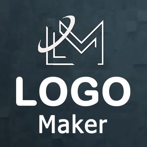 Logo Maker MOD APK 1.0.45 (Pro)