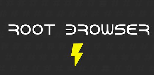 Root Browser MOD APK 3.6.2.RC-GP-Free(44113) (Premium)