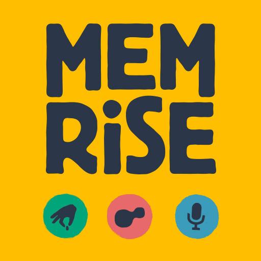Memrise MOD APK 2021.4.26.0 (Premium)