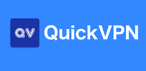 QuickVPN MOD APK 1.16 (AdFree)
