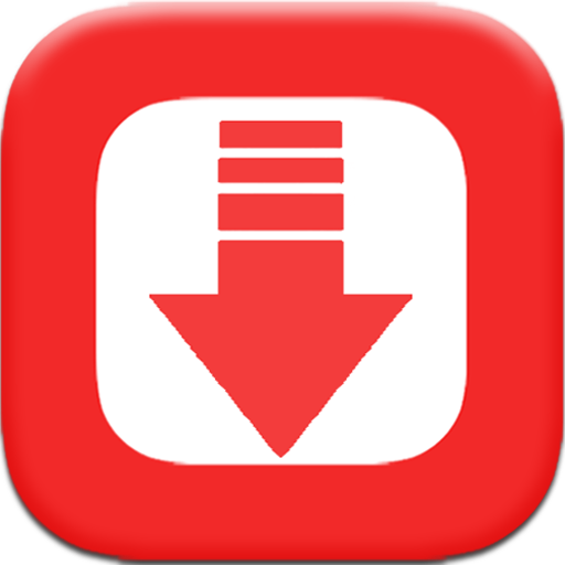 Free YouTube Download Premium v4.3.49.521 (Multilingual)