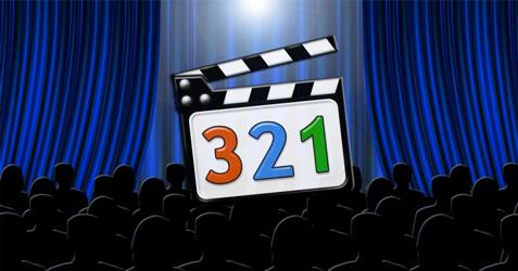 Media Player Classic Home Cinema v1.9.10 (Multilingual)