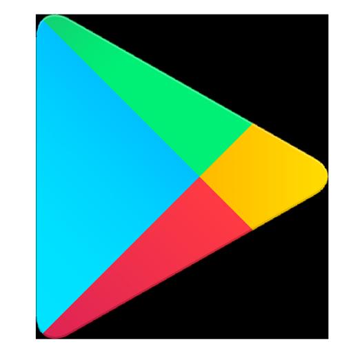 Google Play Store MOD APK 25.1.32 (Original)