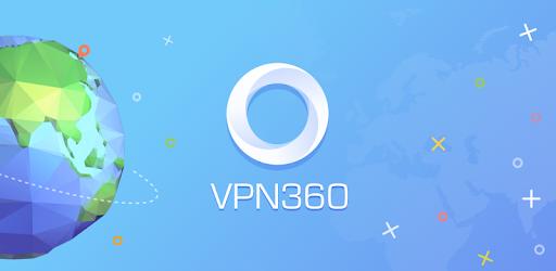VPN 360 MOD APK 2.10.0 (Premium)