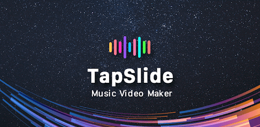 Music Video Maker with FX, Video Editor–TapSlide v2.6.2 (Premium)