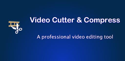 Video Cutter & Video Editor, No Watermark 1.0.40.00 (Vip Mod)