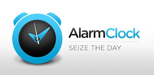 Alarm Clock MOD APK 2.9.11 (Premium)