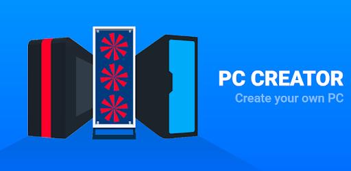 PC Creator MOD APK 3.0.06