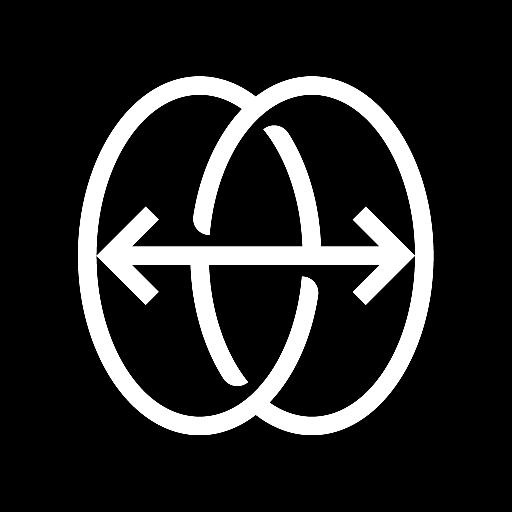REFACE MOD APK 1.13.1 (Pro)