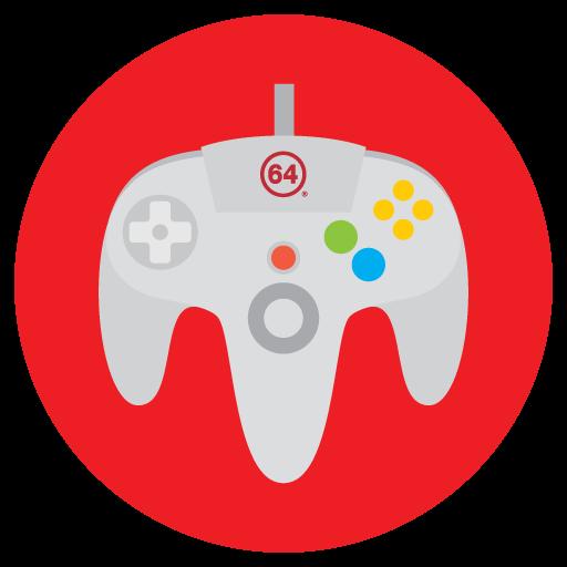 N64 Emulator Pro MOD APK 23 (AdFree)