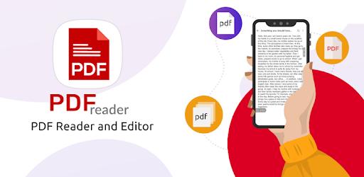 PDF Viewer MOD APK 1.1.5 (Premium)