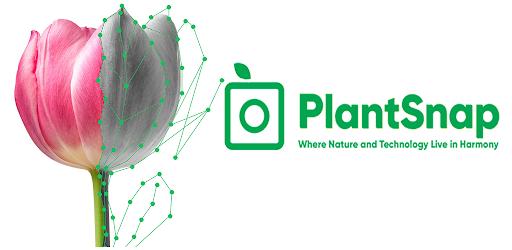 PlantSnap MOD APK 3.00.20 (Pro SAP)