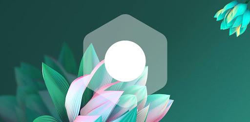 Transparent – Icon Pack v1.0 (Mod Sap)