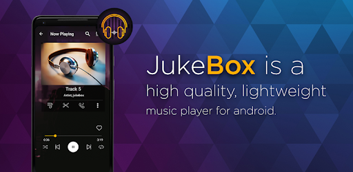 Music Player MOD APK 3.4.16 (Pro)