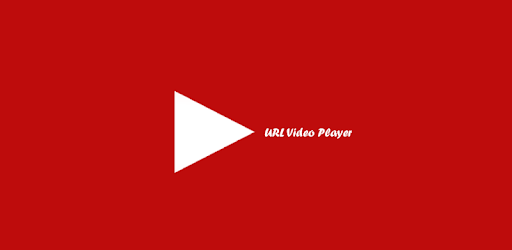 Url Video Player MOD APK 2.0 b232 (Ad Free)