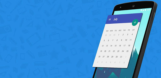 Month MOD APK 4.1.210413 (Premium)