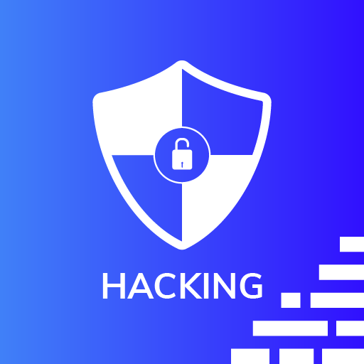 Learn Ethical Hacking MOD APK 2.1.37 (Pro)