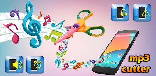 MP3 Cutter MOD APK 3.17.6 (AdFree)