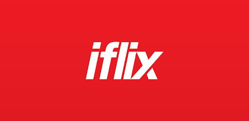 iflix MOD APK 3.6.5.603590090 (Premium)