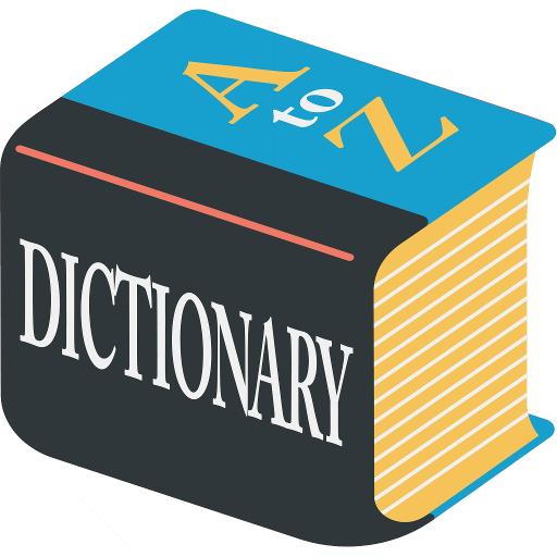 Advanced Offline Dictionary v3.1 (Pro)