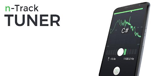 Guitar Tuner Free MOD APK 2.0.0 (Unlocked)