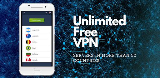 Free Unlimited VPN MOD APK 3.8.3.6.0.2 (Pro)